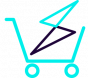 superfastwebsites-woocommerce-icon